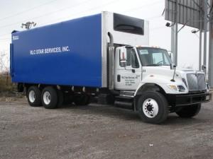 05 Intl Truck 3